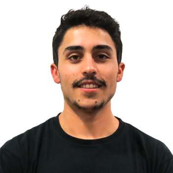 Francisco Veríssimo