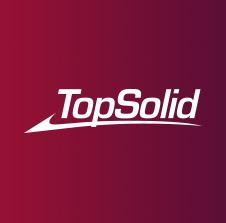 formação em topsolid